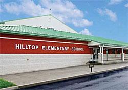 hilltop-elementary-school