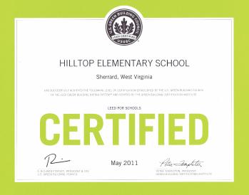 hilltop_certificate