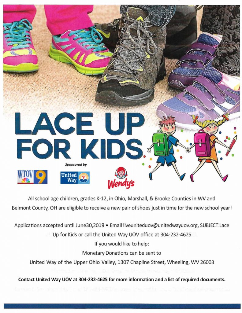 http://hilltop.mars.k12.wv.us/wp-content/uploads/sites/21/2019/05/2019-Lace-Up-For-Kids-Flyer-Pic.jpg